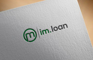 im.loan Logo - Entry #472
