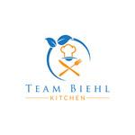 Team Biehl Kitchen Logo - Entry #73