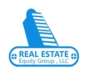 Logo for Development Real Estate Company - Entry #47