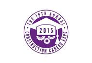 Construction Career Expo Logo - Entry #75