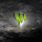 Wealth Preservation,llc Logo - Entry #259