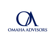 Omaha Advisors Logo - Entry #298