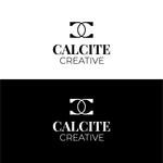 CC Logo - Entry #113