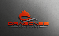 Dragones Software Logo - Entry #198