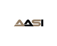 AASI Logo - Entry #39