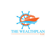 The WealthPlan LLC Logo - Entry #116