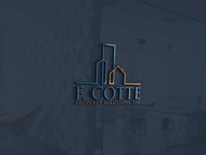 F. Cotte Property Solutions, LLC Logo - Entry #30