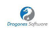 Dragones Software Logo - Entry #77