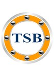 TSB Logo - Entry #70