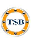 TSB Logo - Entry #70