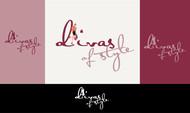 DivasOfStyle Logo - Entry #5
