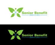 Senior Benefit Services Logo - Entry #276