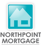 NORTHPOINT MORTGAGE Logo - Entry #13