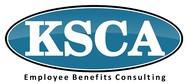 KSCBenefits Logo - Entry #167