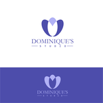 Dominique's Studio Logo - Entry #146