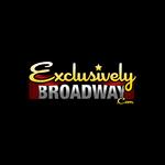 ExclusivelyBroadway.com   Logo - Entry #295