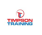 Timpson Training Logo - Entry #216