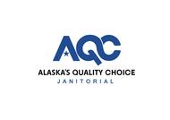 Alaska's Quality Choice Logo - Entry #21