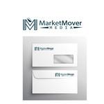 Market Mover Media Logo - Entry #233