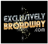ExclusivelyBroadway.com   Logo - Entry #196