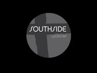Southside Worship Logo - Entry #270
