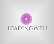 New Wellness Company Logo - Entry #112
