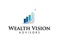 Wealth Vision Advisors Logo - Entry #277