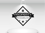 Carter's Commercial Property Services, Inc. Logo - Entry #284