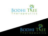 Bodhi Tree Therapeutics  Logo - Entry #241