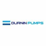 Durnin Pumps Logo - Entry #86