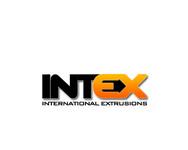 International Extrusions, Inc. Logo - Entry #169