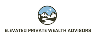 Elevated Private Wealth Advisors Logo - Entry #195