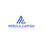 Nebula Capital Ltd. Logo - Entry #38