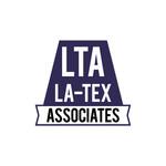 Established Business Seeking an Update! Logo - Entry #51