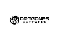 Dragones Software Logo - Entry #21