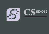 CS Sports Logo - Entry #230