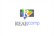New nationwide real estate and community website Logo - Entry #7