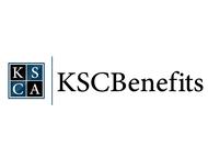 KSCBenefits Logo - Entry #141