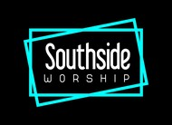 Southside Worship Logo - Entry #234