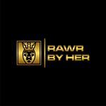 Rawr by Her Logo - Entry #162