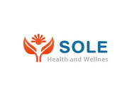 Health and Wellness company logo - Entry #27