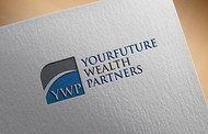 YourFuture Wealth Partners Logo - Entry #284