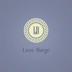 European Hotel Barge Logo - Entry #64