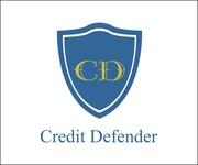 Credit Defender Logo - Entry #193