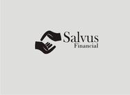 Salvus Financial Logo - Entry #189