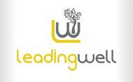 New Wellness Company Logo - Entry #114