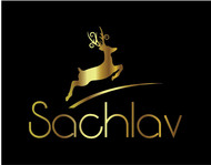 Sachlav Logo - Entry #83