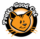Logo for cat charity - Entry #34