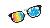 Nerd Vittles Logo - Entry #24