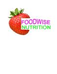 Logo for a nutrition company - Entry #148